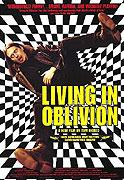 Život v oblouznění (1995)