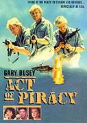 Piráti (1990)