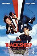 Černá ovce (1996)