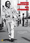 Na svobodě (1978)