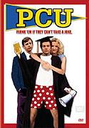 PCU - Univerzita nebo klášter (1994)
