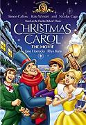 Vánoční koleda (2001)