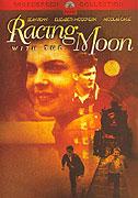 O závod s měsícem (1984)