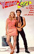 Dívka z údolí (1983)
