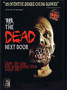 Dead Next Door, The (1988)