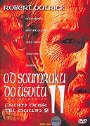 Od soumraku do úsvitu 2 (1999)