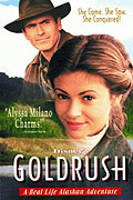 Goldrush: A Real Life Alaskan Adventure (1998)