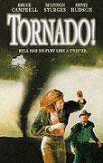 Tornádo (1996)