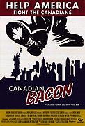 Kanadská slanina (1995)