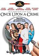 Byl jednou jeden zločin (1992)
