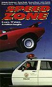 Závodní horečka (1989)
