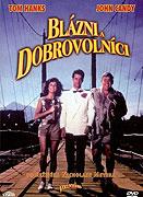 Blázni a dobrovolníci (1985)