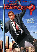 Kdo je Harry Crumb? (1989)