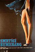 Smrtící bumerang (1988)