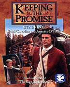Keeping the Promise (1997)