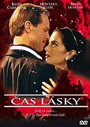 Čas lásky (1999)