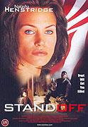 Past (1998)