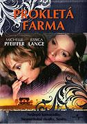Prokletá farma (1997)