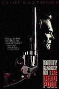 Sázka na smrt (1988)