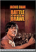 Big Brawl, The (1980)