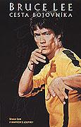 Bruce Lee: Cesta bojovníka (2000)