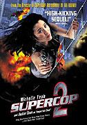 Superpolda (1993)