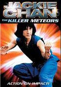 Smrtící meteor (1976)