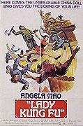 He qi dao (1972)
