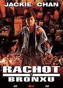 Rachot v Bronxu (1995)