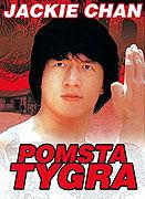 Pomsta tygra (1979)