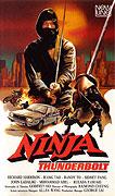 Ninja (1984)