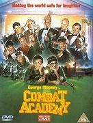 Bojová akademie (1986)