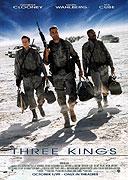 Tři králové (1999)