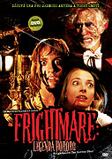 Frightmare: Legenda hororů (1983)