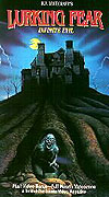Hrůza pod zemí (1994)