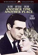 Jiný čas, jiné místo (1958)