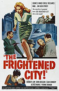Frightened City, The (1961)