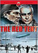 Červený stan (1969)