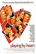 Podoby lásky (1998)