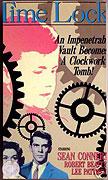 Time Lock (1957)