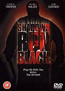 Černající stíny (1986)