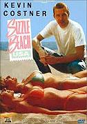 Žhavá pláž U.S.A. (1981)