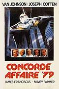Aféra Concorde (1979)