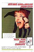 Sladká Charlotte (1964)