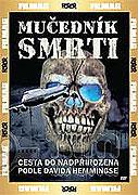 Mučedník smrti (1981)
