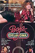 Baja Oklahoma (1988)