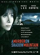 Vražda na Stínové hoře (1999)