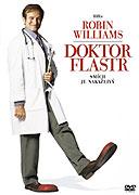 Doktor Flastr (1998)