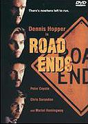 Konec cesty (1997)