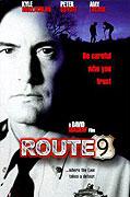 Silnice E9 (1998)